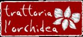 Trattoria l'Orchidea – Puianello di Quattro Castella (Reggio Emilia)